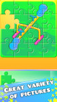 Preschool Puzzle Games screenshot 3/5