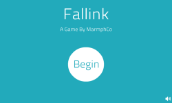 Fallink screenshot 1/4
