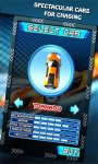 Highway Speed Racing Car Rush screenshot 1/4