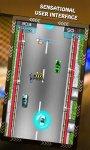 Highway Speed Racing Car Rush screenshot 2/4