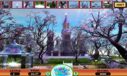 Fairyland screenshot 2/3