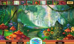 Fairyland screenshot 3/3