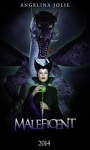 Maleficent Wallpaper screenshot 1/6