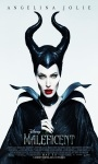 Maleficent Wallpaper screenshot 2/6