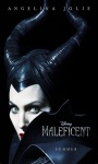 Maleficent Wallpaper screenshot 3/6