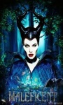 Maleficent Wallpaper screenshot 4/6