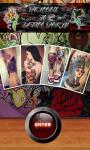 Exclusive Tattoo Designs screenshot 1/4