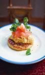 Jamie Oliver Breakfast Recipes screenshot 4/6