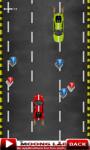Rivals On race – Free screenshot 2/6