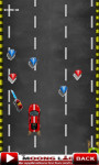 Rivals On race – Free screenshot 3/6