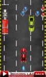 Rivals On race – Free screenshot 5/6