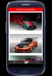 Hd Sport Car Wallpaper screenshot 2/6