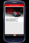 Hd Sport Car Wallpaper screenshot 3/6