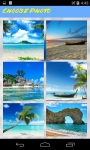 Beach Jigsaw Puzzle screenshot 1/4