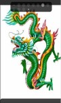 Puzzle Dragon Trivia - Best Quiz about Dragon Game screenshot 2/6