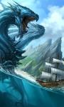 Puzzle Dragon Trivia - Best Quiz about Dragon Game screenshot 3/6