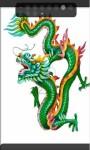 Puzzle Dragon Trivia - Best Quiz about Dragon Game screenshot 5/6