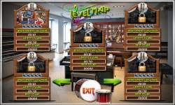 Free Hidden Object Games - Music and Stuff screenshot 2/4