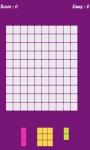 10 10 Block screenshot 1/4