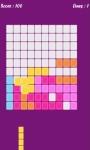 10 10 Block screenshot 2/4