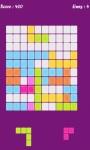10 10 Block screenshot 4/4