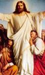 Jesus is my Lord screenshot 1/6