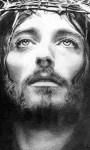 Jesus is my Lord screenshot 2/6