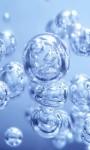 HD Bubbles Live Wallpaper screenshot 3/5