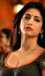 Shruti Haasan HD Live Wallpaper screenshot 3/4