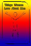 Things Women Love About Male screenshot 1/3