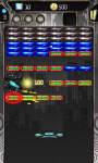 Bricks Blitz Game screenshot 3/6