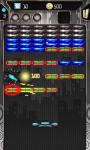 Bricks Blitz Game screenshot 4/6