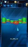 Bricks Blitz Game screenshot 5/6