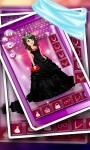Princess Fashion Dress up game screenshot 4/4