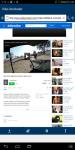 Video downloader v007 screenshot 2/6