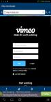 Video downloader v007 screenshot 4/6