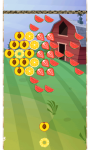 Fruit Farm shooter screenshot 2/4