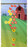 Fruit Farm shooter screenshot 3/4