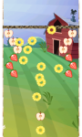Fruit Farm shooter screenshot 4/4