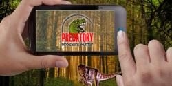 Predatory Dinosaurs Hunter screenshot 5/6