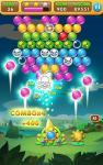 Bubble blast mania Unlimited screenshot 2/2