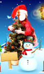 Christmas Kids Photo Montage screenshot 5/6