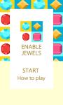 Enable Jewels screenshot 1/6