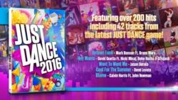 Just Dance Now RIKA screenshot 3/3
