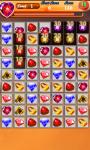 Diamond Crush Adventure screenshot 3/6