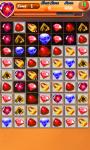 Diamond Crush Adventure screenshot 4/6