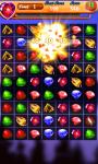 Diamond Crush Adventure screenshot 6/6