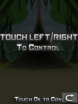 Super Jungle Run Pro screenshot 3/3