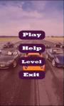 two cars unity  app screenshot 1/4