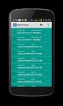 Ringtone cutter pic apps screenshot 2/4